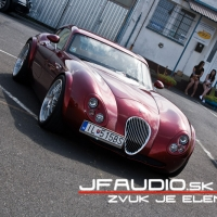 JFaudio-bolkovce-powerfest-2014 (129 of 149)