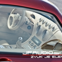 JFaudio-bolkovce-powerfest-2014 (130 of 149)