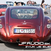JFaudio-bolkovce-powerfest-2014 (131 of 149)