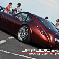 JFaudio-bolkovce-powerfest-2014 (133 of 149)
