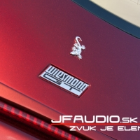 JFaudio-bolkovce-powerfest-2014 (134 of 149)