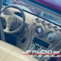 JFaudio-bolkovce-powerfest-2014 (135 of 149)