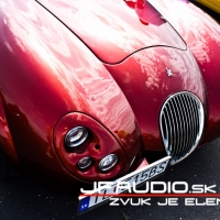 JFaudio-bolkovce-powerfest-2014 (137 of 149)