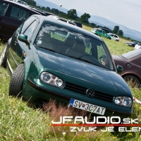 JFaudio-bolkovce-powerfest-2014 (138 of 149)