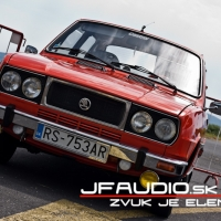JFaudio-bolkovce-powerfest-2014 (14 of 149)