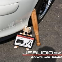 JFaudio-bolkovce-powerfest-2014 (140 of 149)