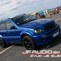 JFaudio-bolkovce-powerfest-2014 (141 of 149)
