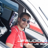 JFaudio-bolkovce-powerfest-2014 (142 of 149)
