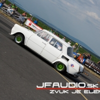 JFaudio-bolkovce-powerfest-2014 (144 of 149)