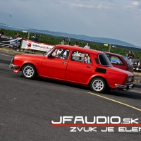 JFaudio-bolkovce-powerfest-2014 (145 of 149)