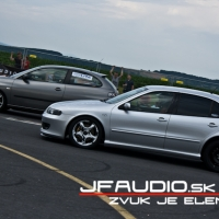 JFaudio-bolkovce-powerfest-2014 (146 of 149)