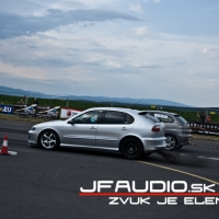 JFaudio-bolkovce-powerfest-2014 (147 of 149)