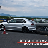 JFaudio-bolkovce-powerfest-2014 (148 of 149)
