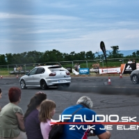 JFaudio-bolkovce-powerfest-2014 (149 of 149)