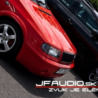 JFaudio-bolkovce-powerfest-2014 (15 of 149)
