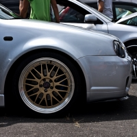 JFaudio-bolkovce-powerfest-2014 (16 of 149)