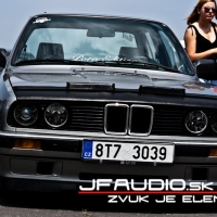 JFaudio-bolkovce-powerfest-2014 (17 of 149)