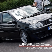 JFaudio-bolkovce-powerfest-2014 (18 of 149)