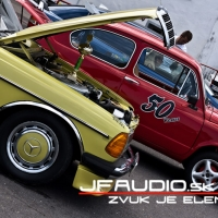 JFaudio-bolkovce-powerfest-2014 (19 of 149)