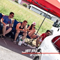 JFaudio-bolkovce-powerfest-2014 (2 of 149)