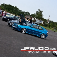 JFaudio-bolkovce-powerfest-2014 (20 of 149)