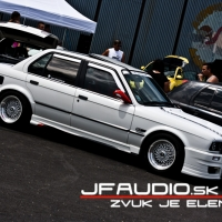 JFaudio-bolkovce-powerfest-2014 (21 of 149)
