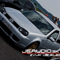 JFaudio-bolkovce-powerfest-2014 (22 of 149)