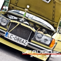 JFaudio-bolkovce-powerfest-2014 (23 of 149)
