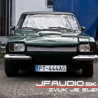 JFaudio-bolkovce-powerfest-2014 (25 of 149)