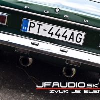 JFaudio-bolkovce-powerfest-2014 (26 of 149)