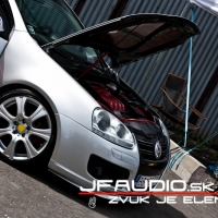 JFaudio-bolkovce-powerfest-2014 (27 of 149)