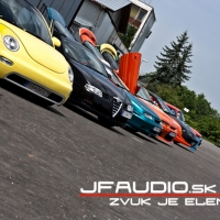 JFaudio-bolkovce-powerfest-2014 (28 of 149)