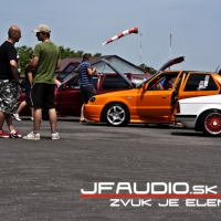 JFaudio-bolkovce-powerfest-2014 (29 of 149)