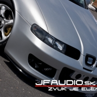 JFaudio-bolkovce-powerfest-2014 (3 of 149)