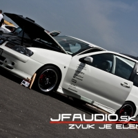 JFaudio-bolkovce-powerfest-2014 (30 of 149)