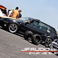 JFaudio-bolkovce-powerfest-2014 (31 of 149)