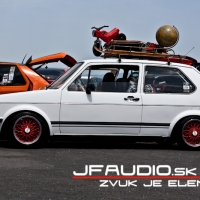 JFaudio-bolkovce-powerfest-2014 (32 of 149)