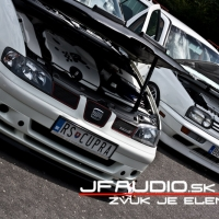 JFaudio-bolkovce-powerfest-2014 (34 of 149)