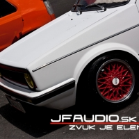 JFaudio-bolkovce-powerfest-2014 (36 of 149)