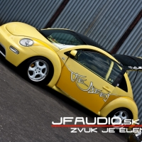 JFaudio-bolkovce-powerfest-2014 (37 of 149)
