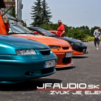 JFaudio-bolkovce-powerfest-2014 (39 of 149)