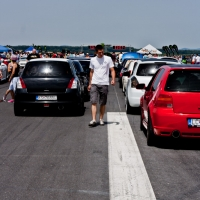 JFaudio-bolkovce-powerfest-2014 (4 of 149)