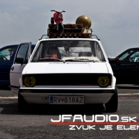 JFaudio-bolkovce-powerfest-2014 (40 of 149)