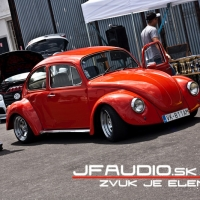 JFaudio-bolkovce-powerfest-2014 (41 of 149)
