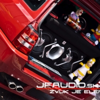 JFaudio-bolkovce-powerfest-2014 (43 of 149)