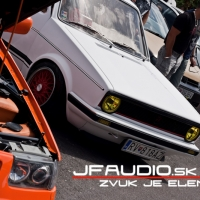 JFaudio-bolkovce-powerfest-2014 (44 of 149)