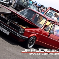JFaudio-bolkovce-powerfest-2014 (45 of 149)
