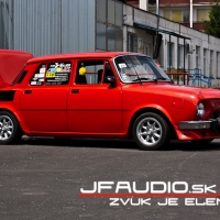 JFaudio-bolkovce-powerfest-2014 (46 of 149)
