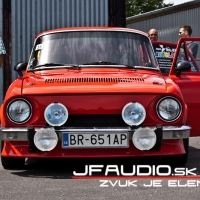 JFaudio-bolkovce-powerfest-2014 (49 of 149)