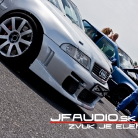 JFaudio-bolkovce-powerfest-2014 (5 of 149)